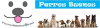 PerrosBuenos