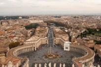 Fotos de la semana Nº 46, noviembre 2011: plazas alrededor del mundo