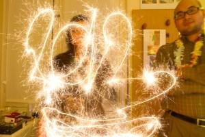 ¡Feliz 2012 a todos!