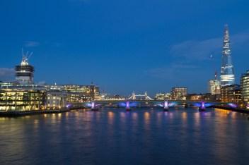Fotos de la semana Nº 45, noviembre 2012 – Un fin de semana en Londres