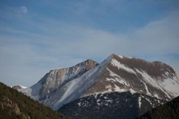 Fotos de la semana Nº 52, diciembre 2012