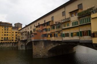 Fotos de la semana Nº 13, 2013: Florencia, cuna del renacimiento