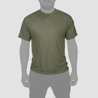 CoolMax Performance Shirt