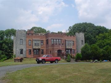 Electricians Aldie Virginia Commercial Residential