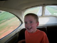 At What Age Can A Person Get A Pilots License?