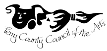 Perry County Council of the Arts