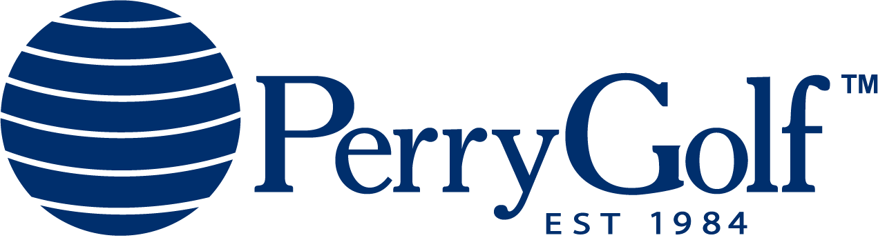 PerryGolf – The Blog
