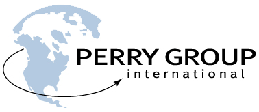 Perry Group