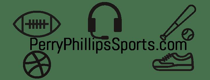 PerryPhillipsSportsLogo
