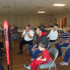 Wheelchair Volleyball Discount Recliner Chairs Perry Community Senior Center