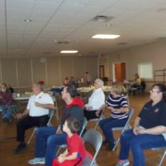 Wheelchair Volleyball Adirondack Chairs Cushions Uk Perry Community Senior Center