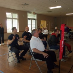 Wheelchair Volleyball Bentwood Office Chair Perry Community Senior Center
