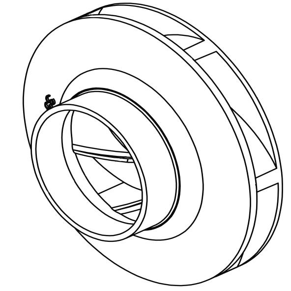 A Whisperflo Pump Motor Wiring Wiring Jandy Pump ~ Elsavadorla
