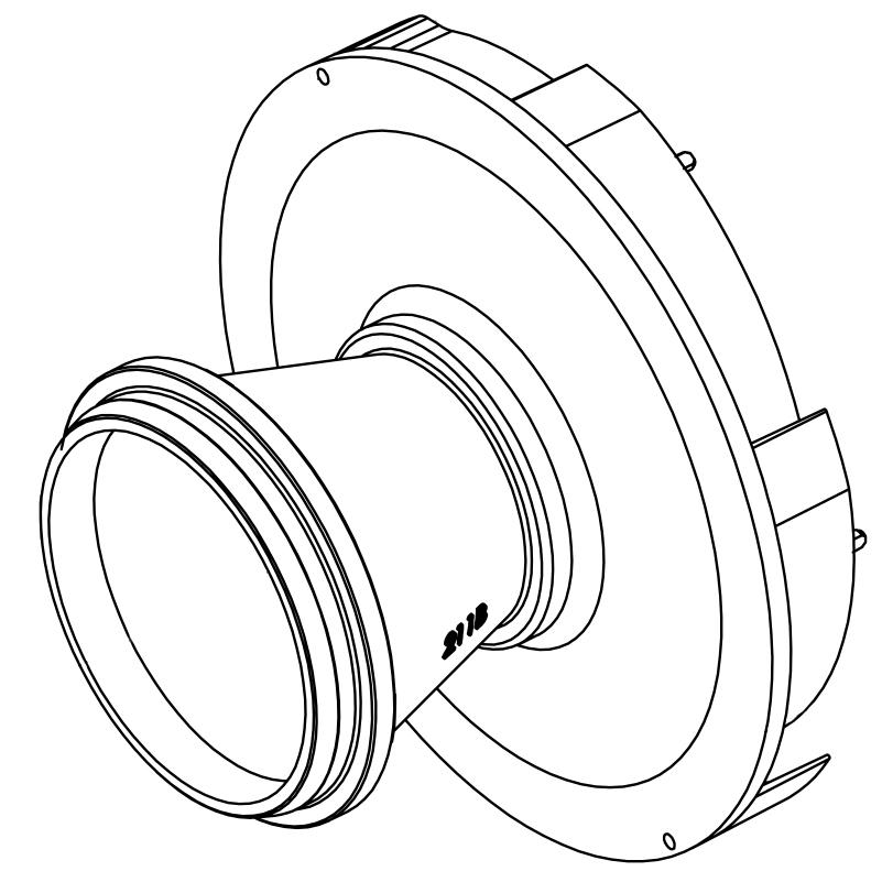 Pb4 Booster Pump Motor Wiring Diagram, Pb4, Get Free Image