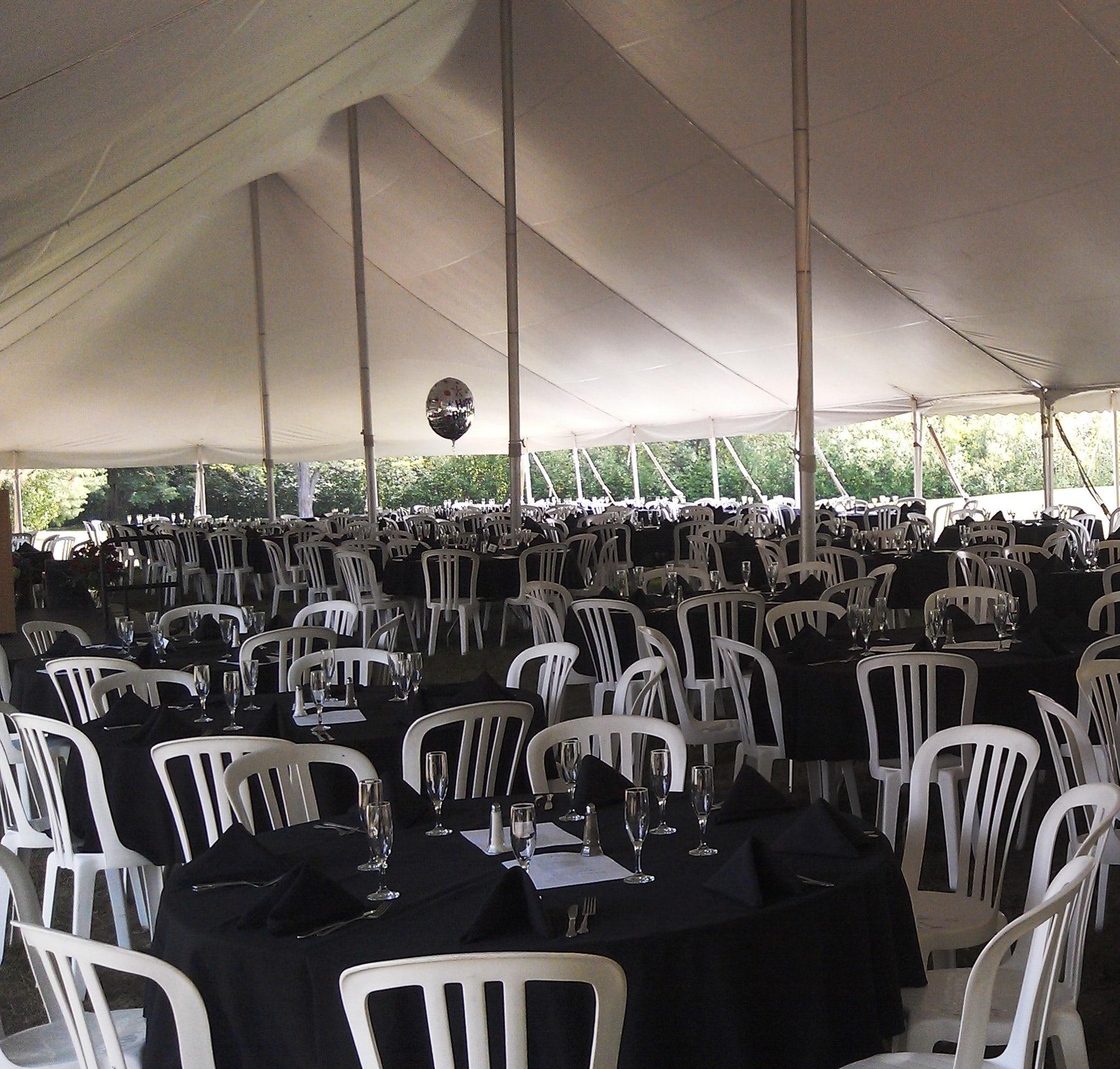 table and chair rental birmingham al larry kayak mi wedding event troy