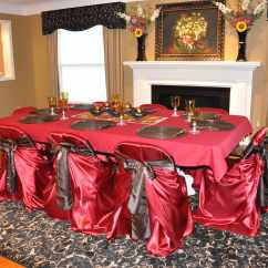 Chair Cover Rentals Birmingham Al Office Kijiji Table And Rental Mi Wedding Event Troy
