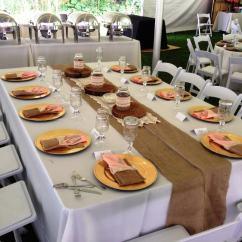 Table And Chair Rental Birmingham Al Armless Task Mi Wedding Event Troy