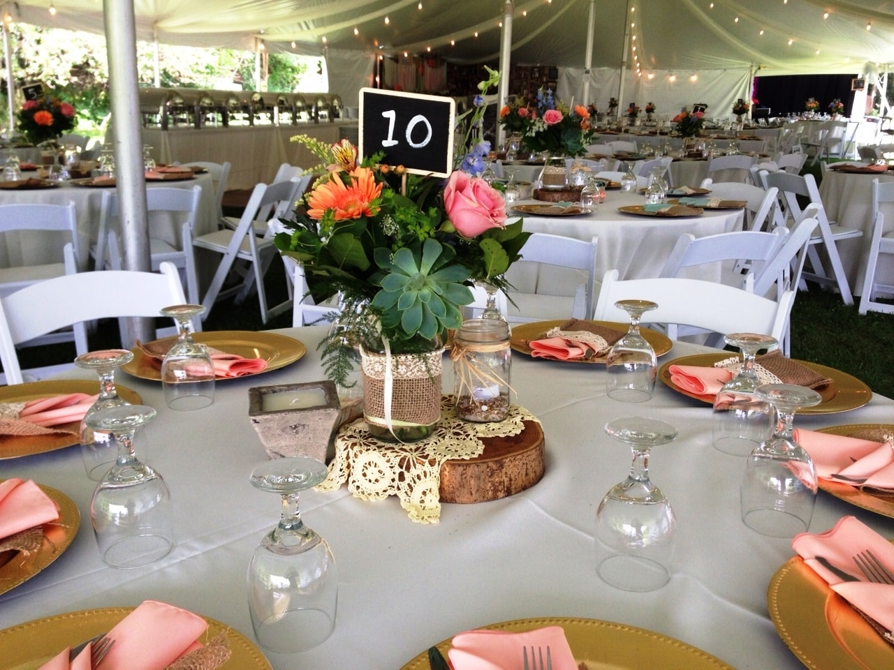 table and chair rental birmingham al modern comfortable dining chairs mi wedding event troy