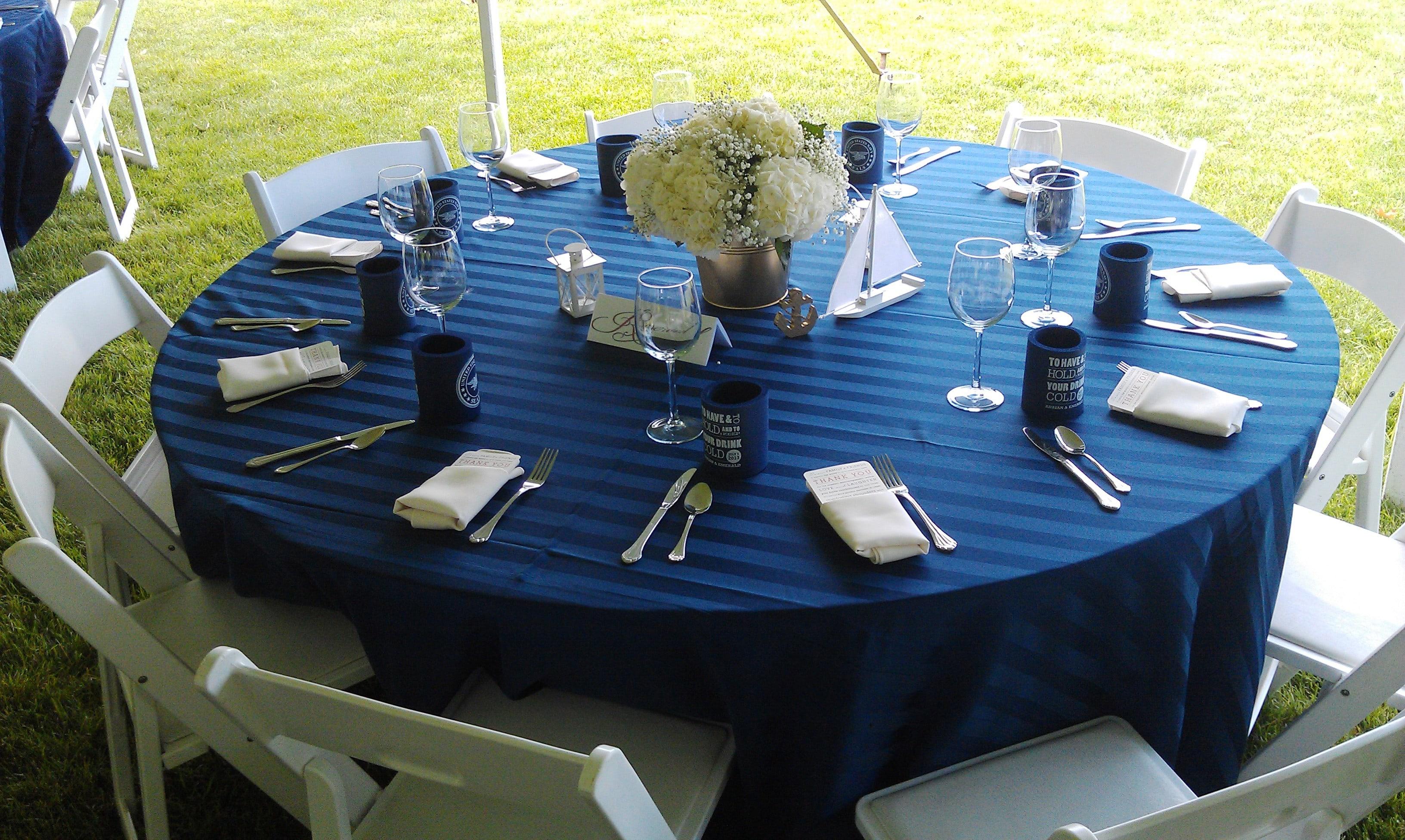 table and chair rental birmingham al diy hanging stand plans mi wedding event troy