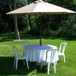 Table And Chair Rental Birmingham Al Used Rocking Mi Wedding Event Troy