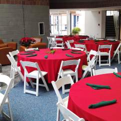 Table And Chair Rental Birmingham Al Wedding Covers Hire Norwich Mi Event Troy