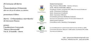 INVITO PRESENTAZIONE LIBRO_002
