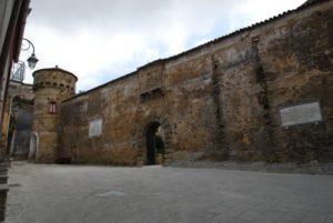 palazzo_de_vargas_-_esterno