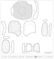 From Neolithic to Chalcolithic in the Southern Caucasus