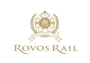 Rovos-Rail-logo