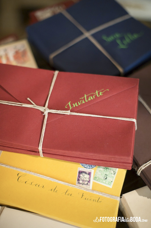 Feria-Love-and-Vintage-invitarte4