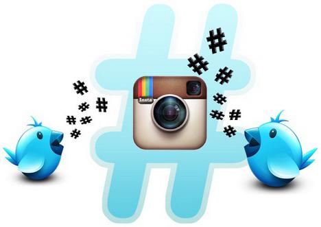 hashtag1-twitter-instagram