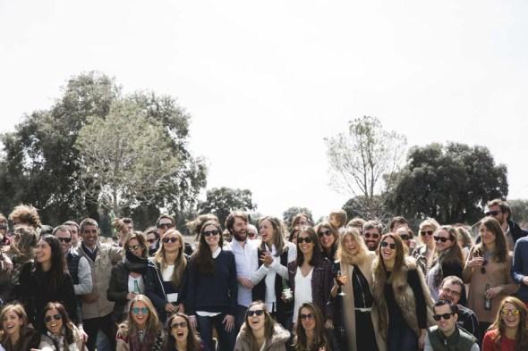 La Champanera blog de bodas - Click10 Fotografia (49)