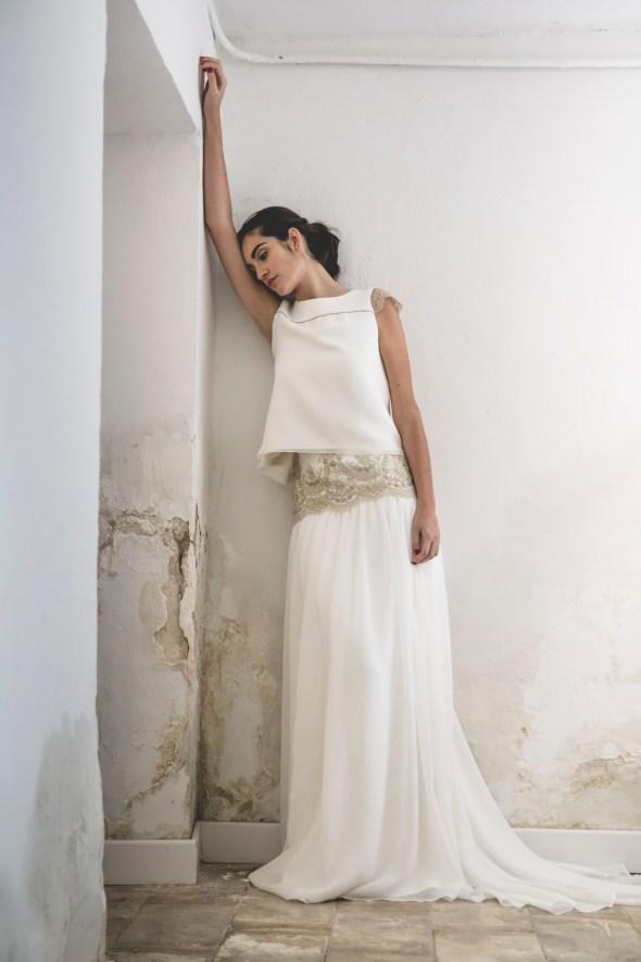 alejandra-svarc-patriciasemir65