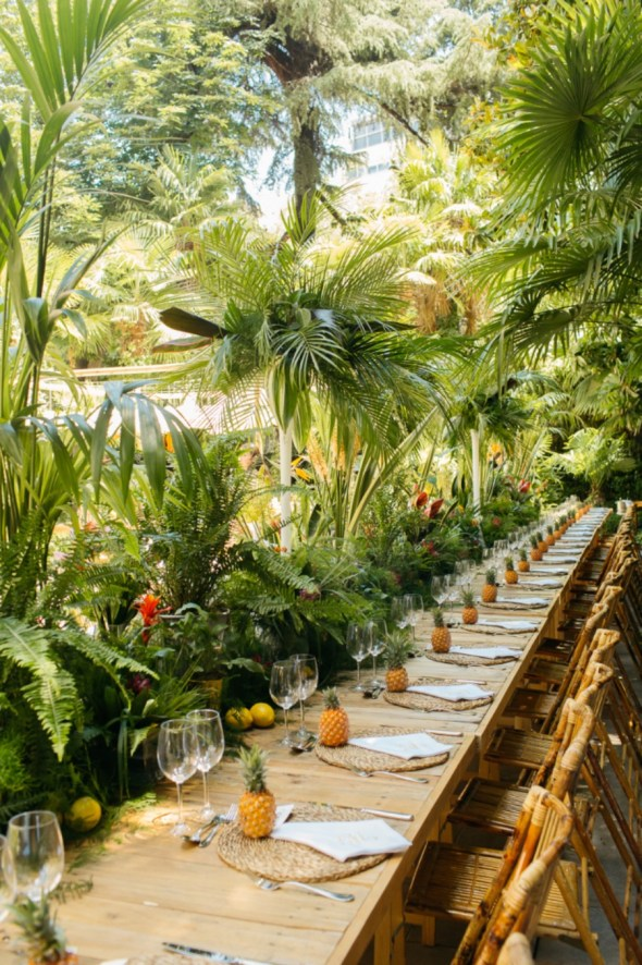 Calista-One-Summer-party-evento-tropical-AO-5.jpg