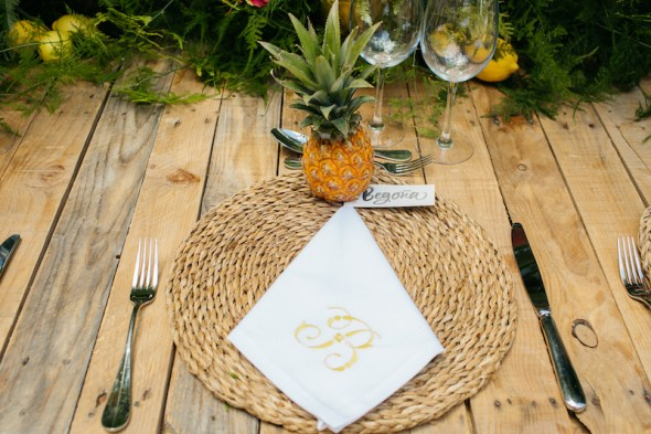 la-champanera-blog-de-bodas-calista-summer-party-201827