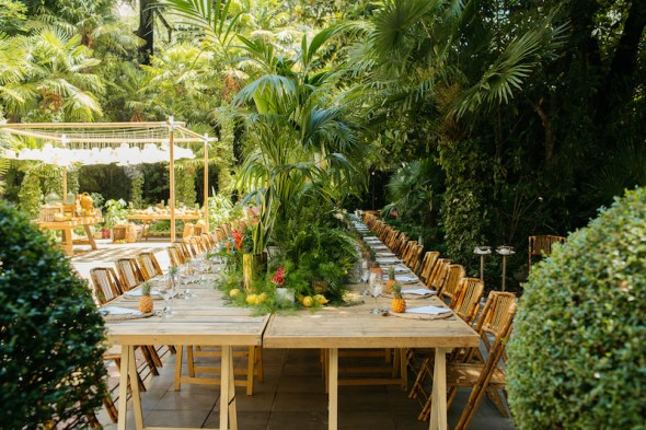 la-champanera-blog-de-bodas-calista-summer-party-201828