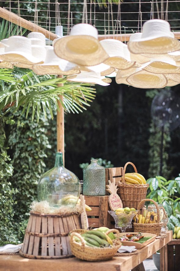 la-champanera-blog-de-bodas-calista-summer-party-201830