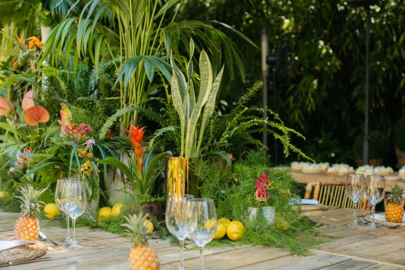 la-champanera-blog-de-bodas-calista-summer-party-201835