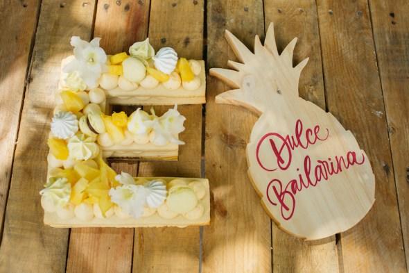 la-champanera-blog-de-bodas-calista-summer-party-201843