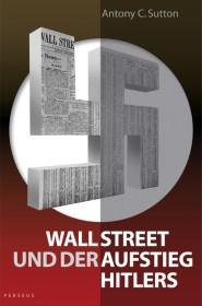 Wallstreet-Hitler