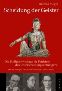 Bodhisattwa