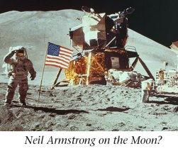 neil_armstrong_on_moon_NET