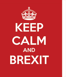 keep-calm-and-brexit_NET