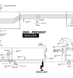 2001 prowler wiring diagram wiring diagram sort 2001 prowler wiring diagram [ 1448 x 829 Pixel ]