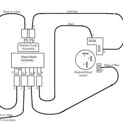 1970 Chevy C10 Ignition Switch Wiring Diagram Pioneer Super Tuner Iii D Mosfet 50wx4 Wiper Schematic 66 Truck All Data