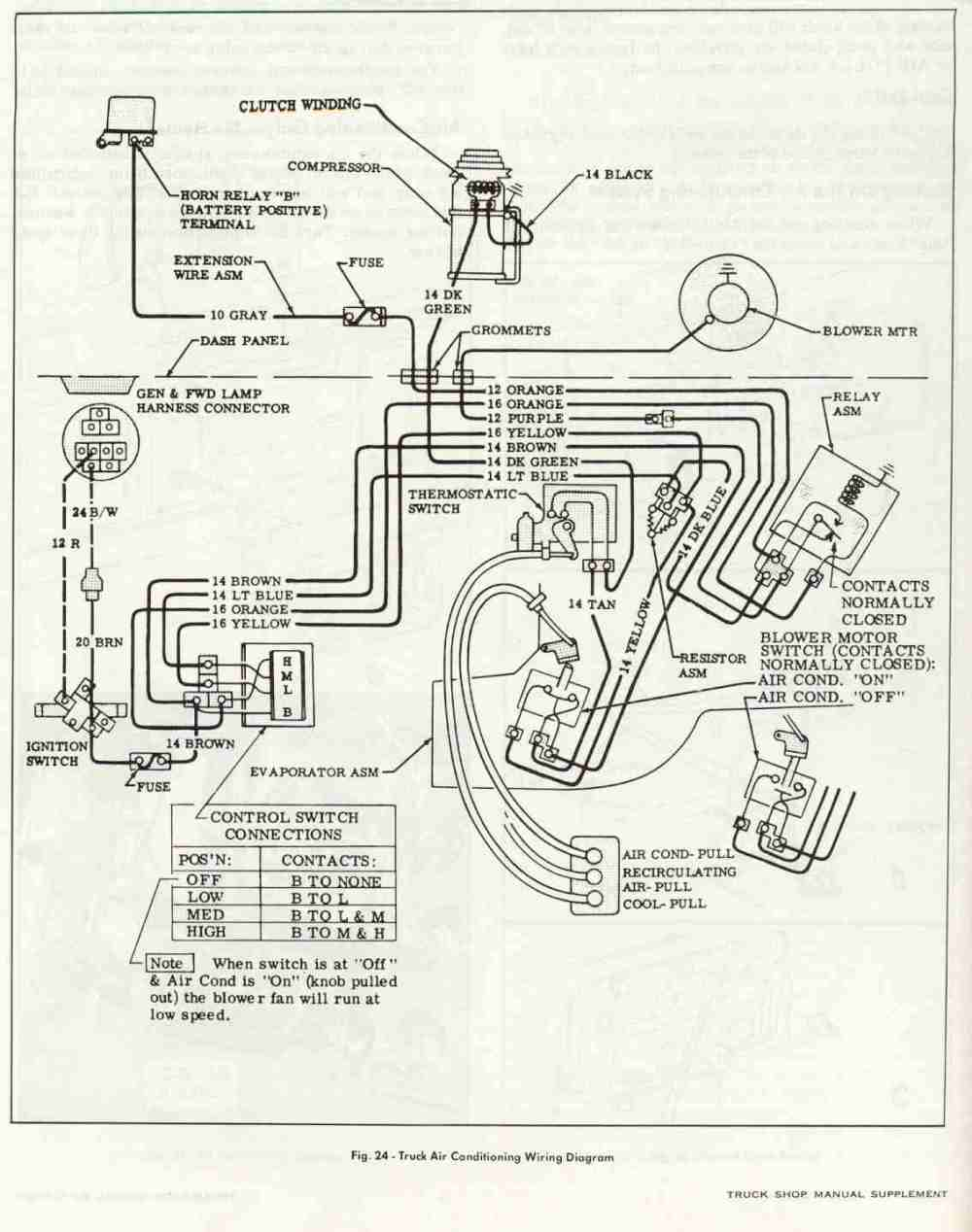 medium resolution of 1968 c10 wiring harness 19 sg dbd de u202269 chevy c10 wiring harness 69 chevy