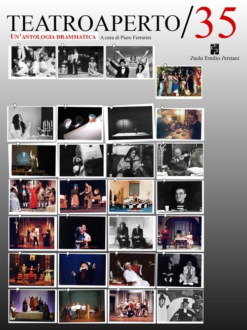 Teatroaperto 35