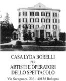 logo_fondazione_casa_borelli_PICCOLO