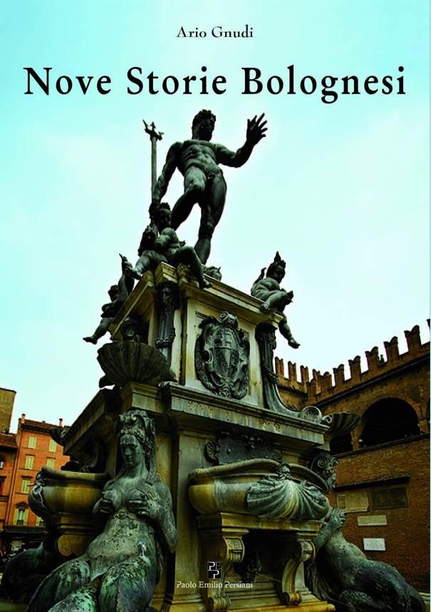 Nove Storie Bolognesi