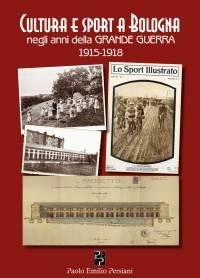 Cultura e Sport a Bologna Cover